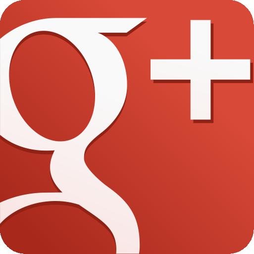 google_plus2